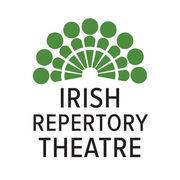 The Irish Repertory Theatre