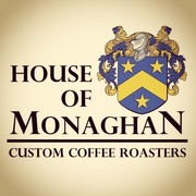 House of Monaghan