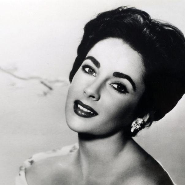 Joan Davitt
