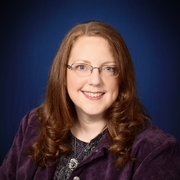 Karen Anne Olson