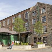 Blarney Woollen Mills
