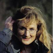 Ursula Johanna Kisling