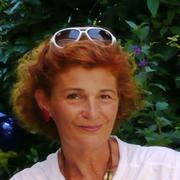 Eva Brosch