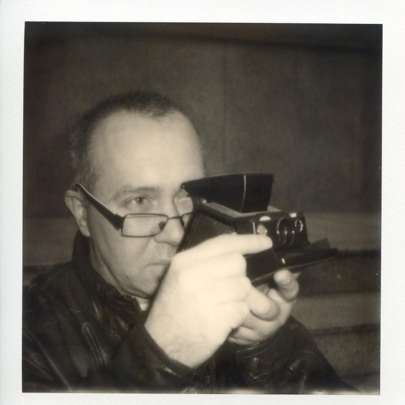 Tomasz Załęski