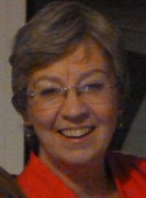 Kathryn Johnson
