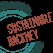 Sustainable Hackney