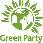 Hackney Green Party