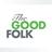 The Good Folk
