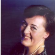 Diana Weir