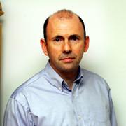 Steve McCormack
