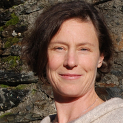 Sarah Gargett