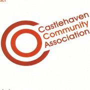 Castlehaven Community Associatio