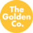 The Golden Co