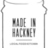 Made In Hackney Local Food