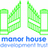 Manor House Development Trust