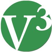 V3 Power