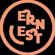 Ernest Solidarity