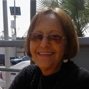 Esperanza Asencio Cabot
