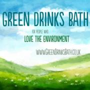 Green Drinks Social