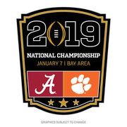 2019-Clemson-Tigers-Alabama-Crimson-Tide-National-Championship