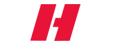 WHB America LLC.