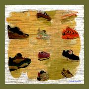 Test shoes 02 d