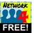 FREE (and Low-cost) Netw…