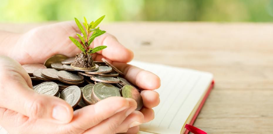 money lending app