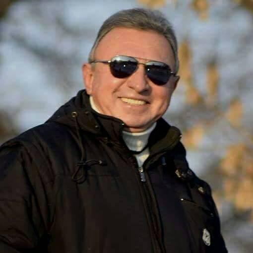 Petru Făgăraş