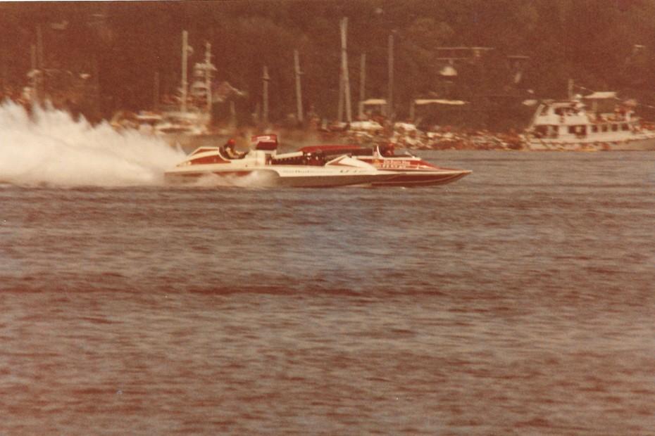 8-10-1980 Seattle Heat 2A Miss Budweiser-Tempus, Squire Shop 2
