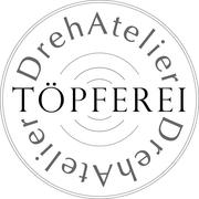 www.DrehAtelier.at