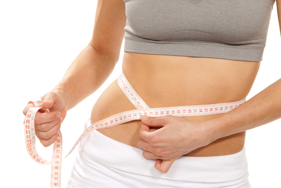 cover-Image-of-weight-loss