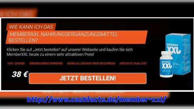 Member XXL : http://www.cashfacts.de/member-xxl/