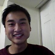 Hoang Kim Trinh (Thomas)