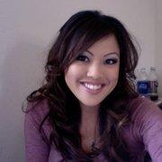 Valentina Nguyen