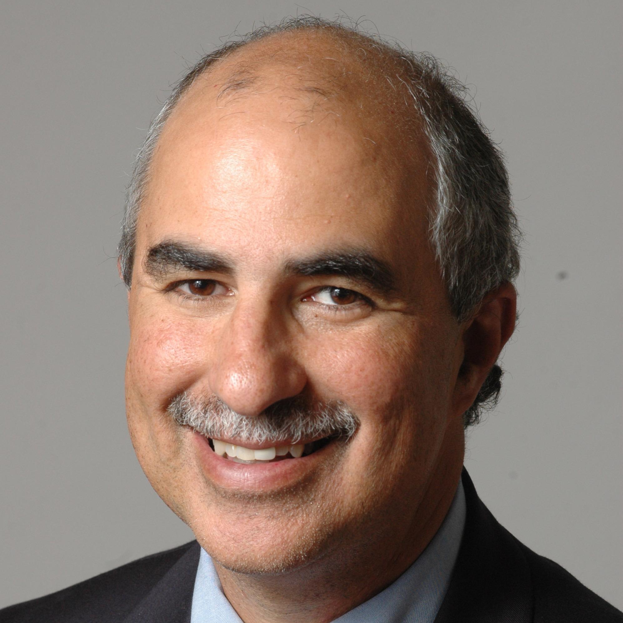 Jeffrey Oxendine