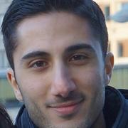 Dani Zalem