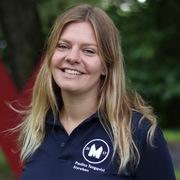 Paulina Tengqvist