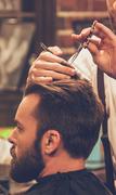 Best Barber Shop In Jersey City