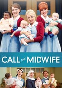 Call the Midwife (2012– )