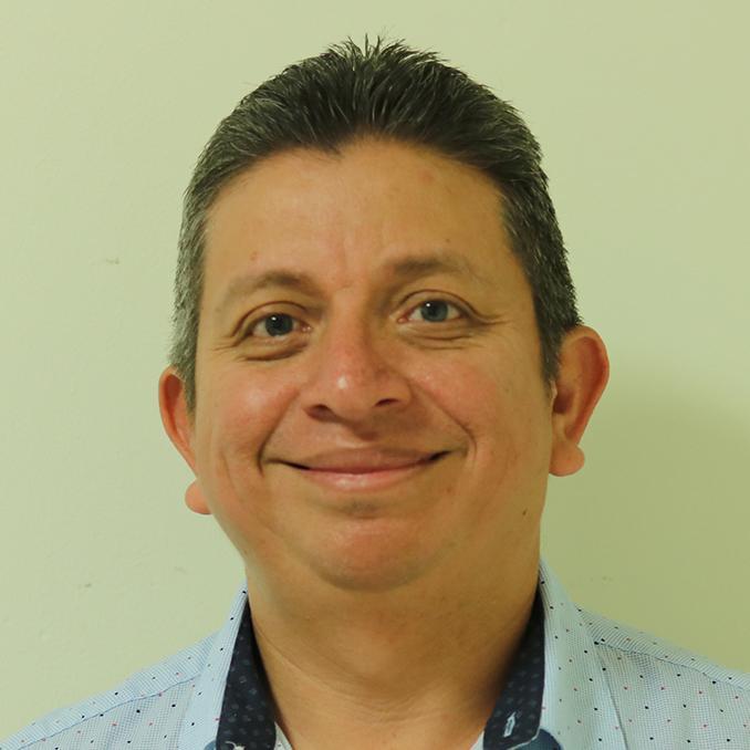 Oswaldo Stalin Campos Melara