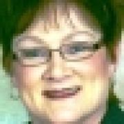 Debra W. Marion, CAP-OM
