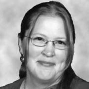 Melanie R. Negrin