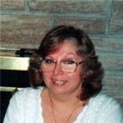 Diane Coville