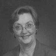 JudyAnn Lorenz