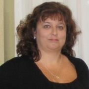 Mary Beth Shera