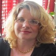 Jeanne Heflin