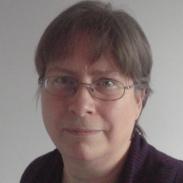 Julia Metcalfe