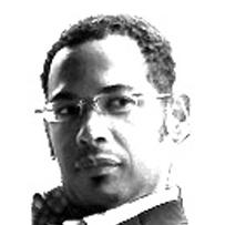 James Oliver, Jr.