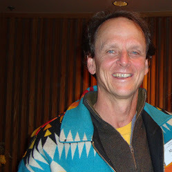 Mark Alaumbra Courtman